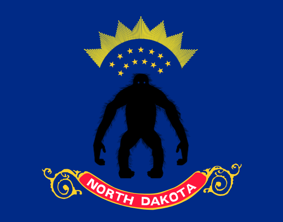 Flag_of_North_Dakota